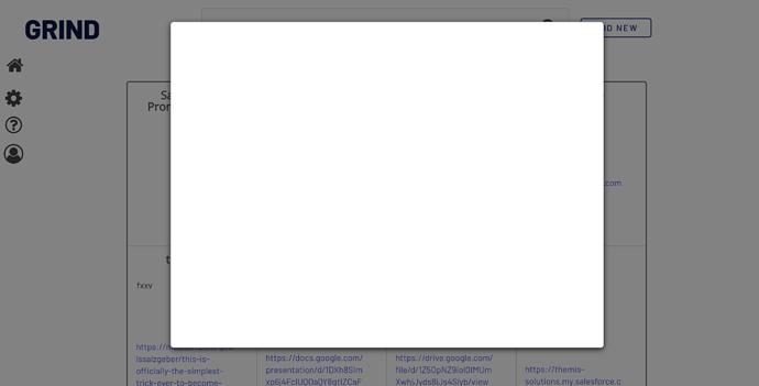 Screen Shot 2021-07-07 at 6.11.23 AM