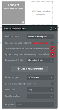 endpoint-1-property-editor