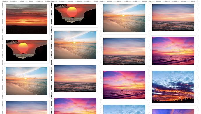 Screen Shot 2020-05-19 at 8.41.59 AM