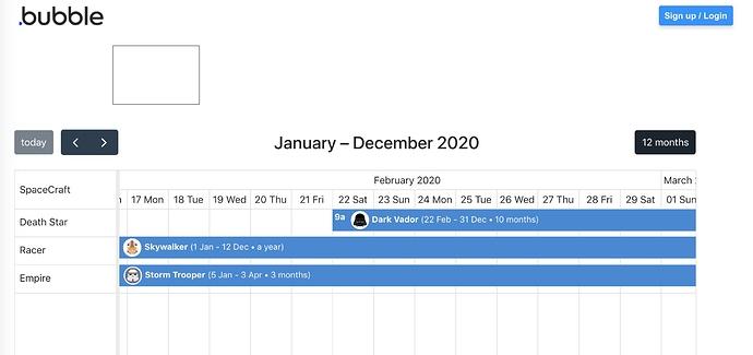 Screenshot 2020-02-13 at 12.35.00