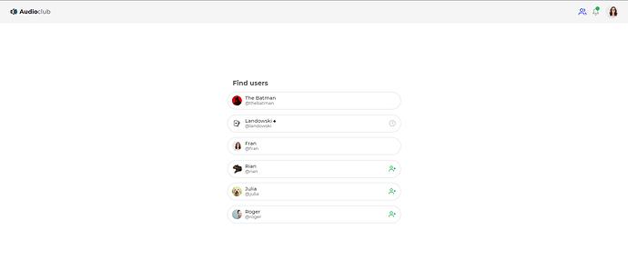 Screenshot_find_users