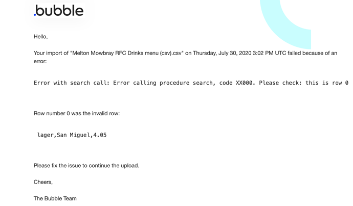 Screenshot 2020-07-30 at 16.05.21