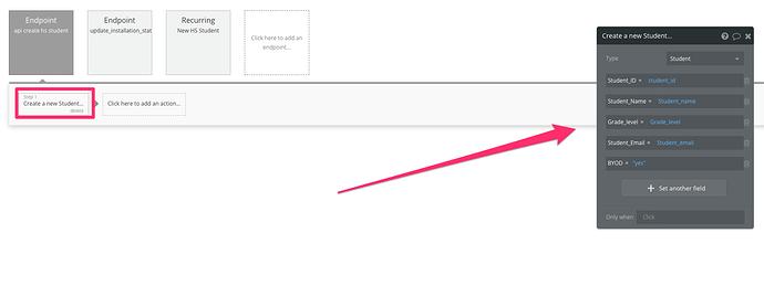 applibrary___Bubble_EditorAPIworkflow