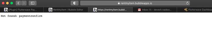 Screenshot 2020-09-19 at 21.17.49
