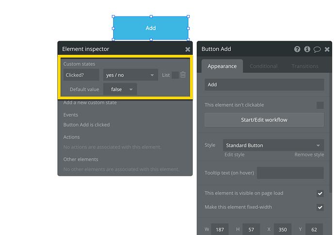 custom_state_button