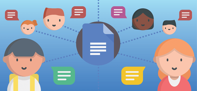 Chatting-in-Google-Docs-02