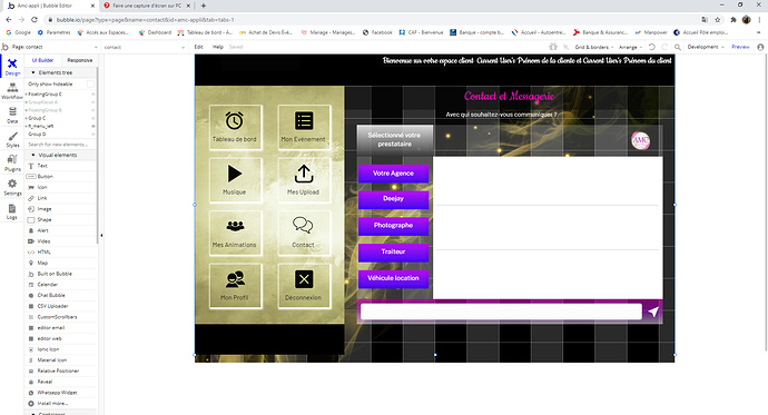 Amc-appli _ Bubble Editor - Google Chrome 14_01_2021 13_45_05