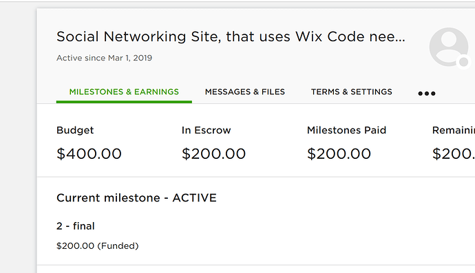 proof%20of%20payment