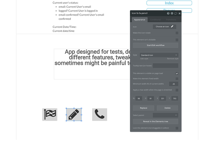 myAlerts!plugin_Icon%20fa%20fa-pencil_doesntshow_editor