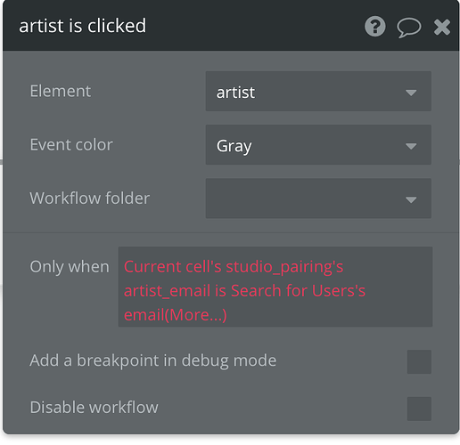 artist%20is%20clicked