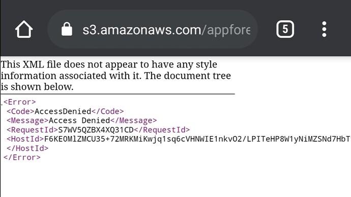 Screenshot_20210312_093322