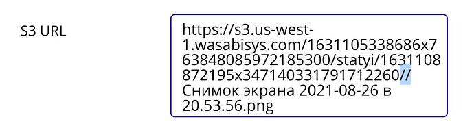 WhatsApp Image 2021-09-08 at 17.04.12