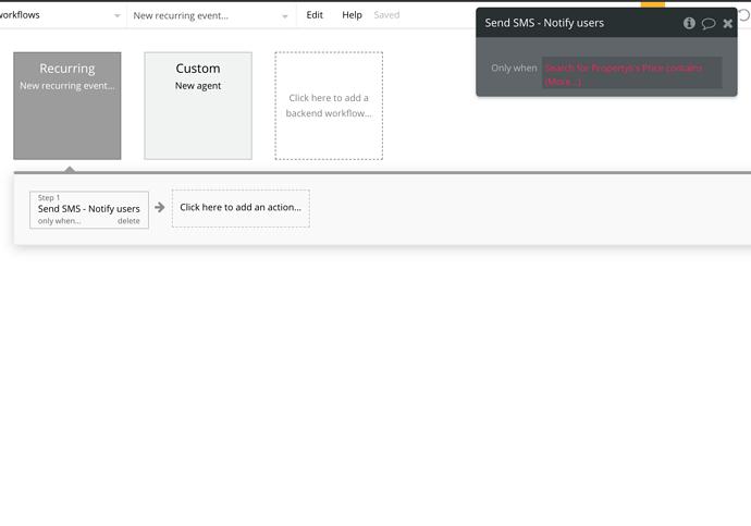 Screenshot 2021-08-16 at 12.23.04