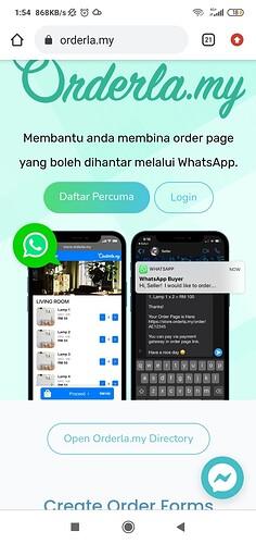 Screenshot_2021-06-24-01-54-25-684_com.android.chrome