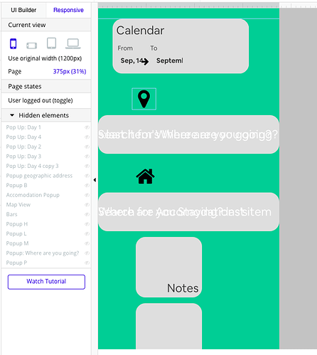 Screenshot 2021-09-14 at 15.32.26
