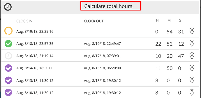 total%20hours