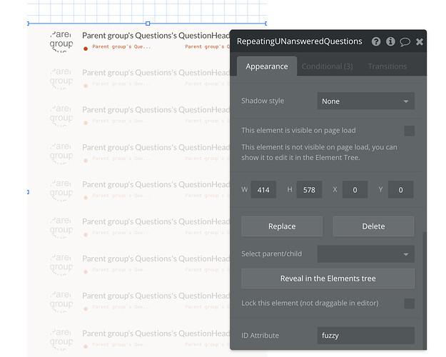 Screenshot 2021-05-05 at 17.04.47