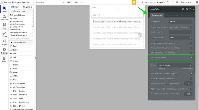 Screenshot_2020-12-02_at_16_14_57
