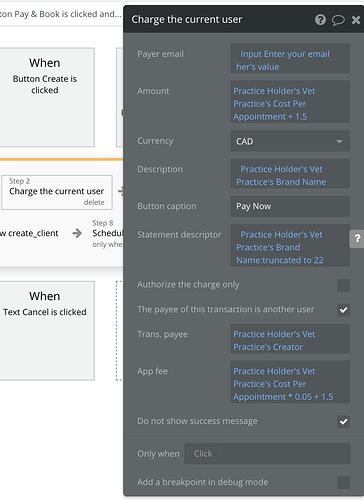 Screenshot 2020-08-12 at 16.54.03