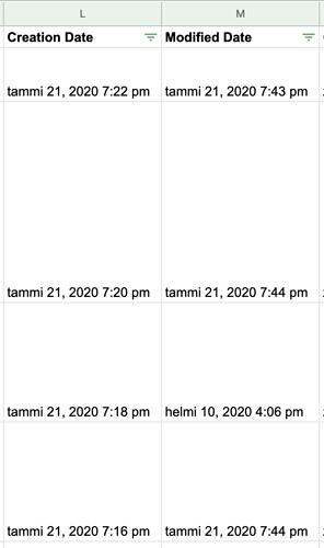 Screen Shot 2020-03-21 at 1.11.49 PM