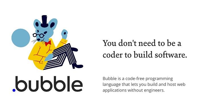 https___s3.amazonaws.com_appforest_uf_f1578495816588x646815646347334700_Bubble Tags
