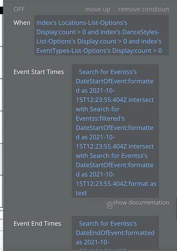 Screenshot 2021-10-15 at 14.24.07