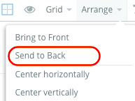 send-to-back