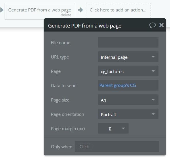 Idea Web Pdf