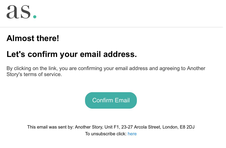 Free porn no email