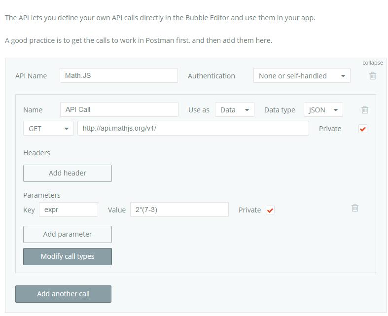 Math js Formatting Question - APIs - Bubble Forum