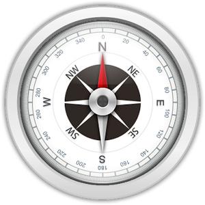 compass-n