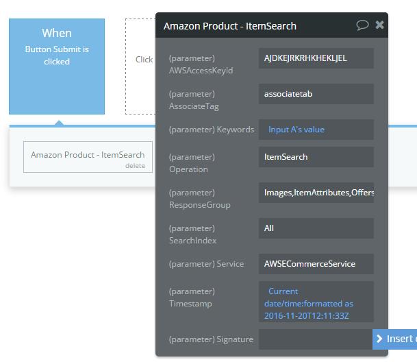 Generate SHA256 hash for API-token - Need help - Bubble Forum
