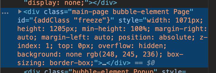 Screenshot 2020-04-11 at 09.35.55