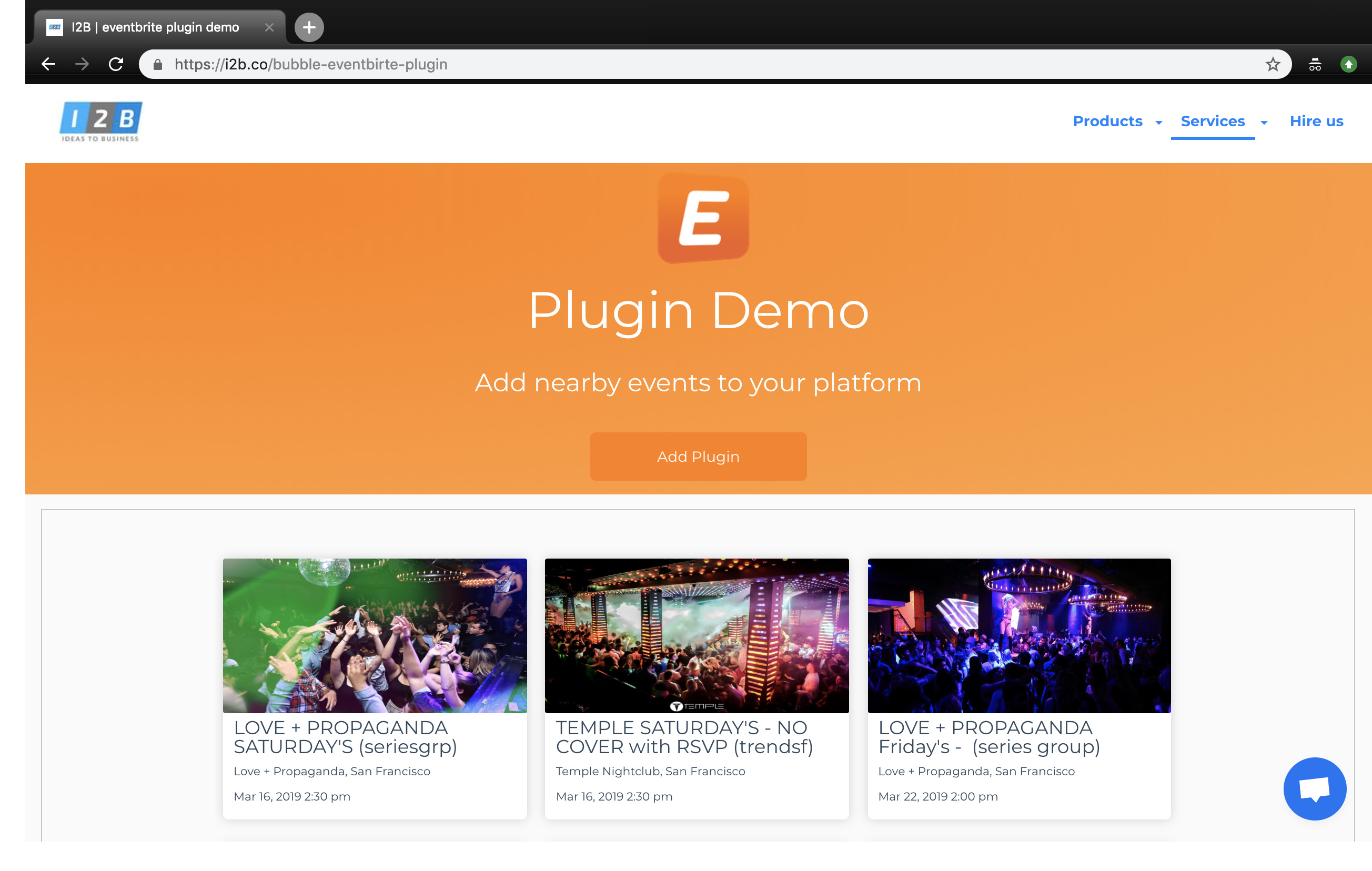 eventbrite_plugin
