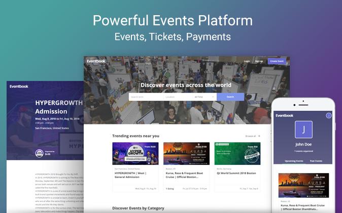 Event_Forum