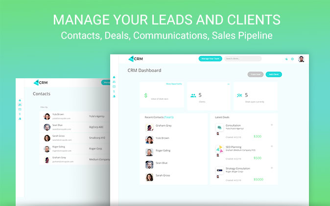 Screnshots%20for%20CRM%20template