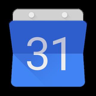 com_appforest_uf_f1504084444653x636215810663998100_calendar_icon