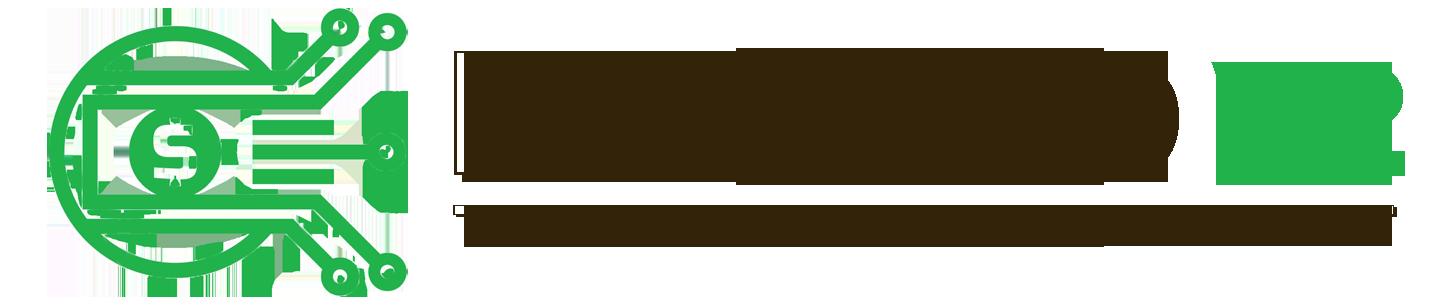 FREE CAD | 💸 freeCAD V2 | DOJ Style status buttons
