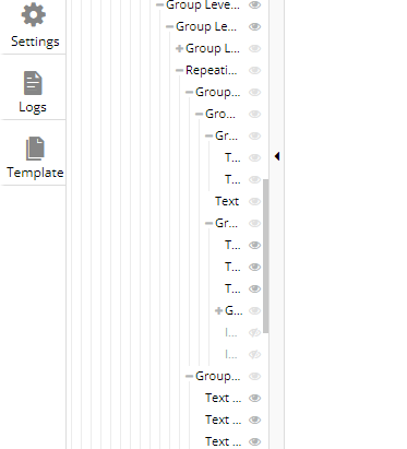 Screenshot_543