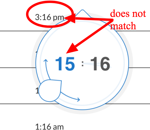time_does_not_match