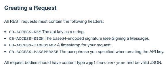 Coinbase_Pro___API_Reference