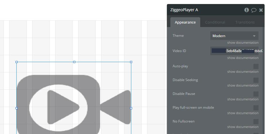 zig%20plug%20player