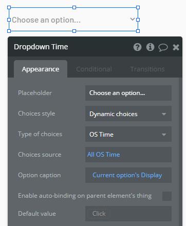 option-set3