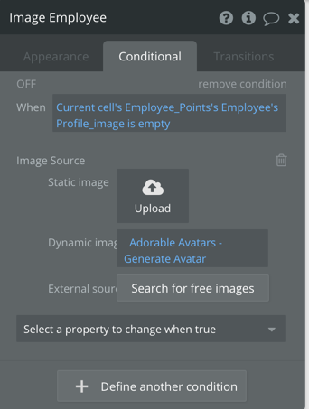 New Plugins: Adorable Avatars, Random User Generator, import io