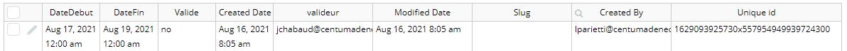 2021-08-16 08_16_30-Demandecongesv2 _ Bubble Editor