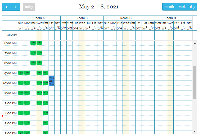 Screenshot 2021-05-05 133121