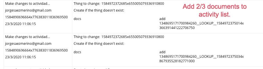 errorbubble3