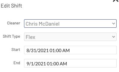 Screen Shot 2021-08-25 at 8.38.56 AM