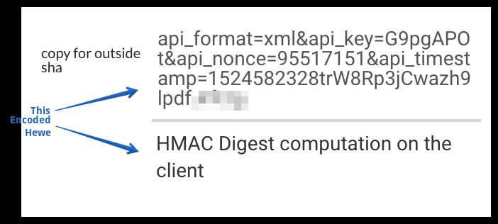 Sha1 Hash Decoder
