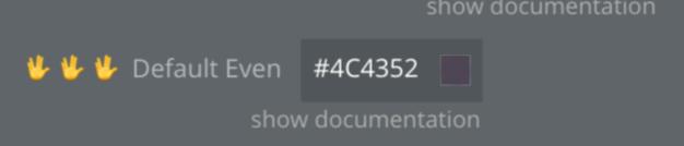 Screen Shot 2021-05-17 at 9.43.46 PM